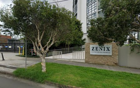 1002/221 Sydney Park Road, Erskineville NSW
