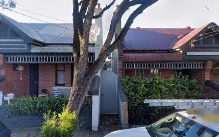84 Darley St, Newtown NSW 2042