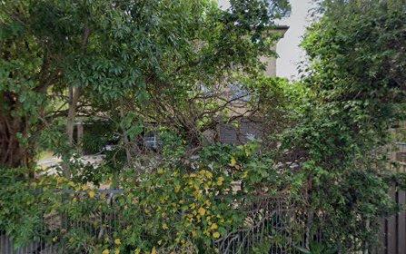 8/30 Terrace Rd, Dulwich Hill NSW 2203
