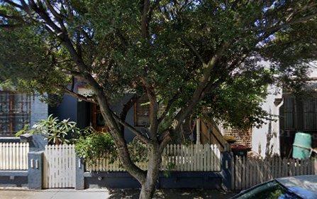 32 Darley Street, Newtown NSW 2042