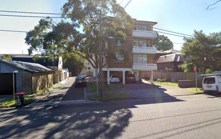 5/1 Douglas Street, Randwick NSW
