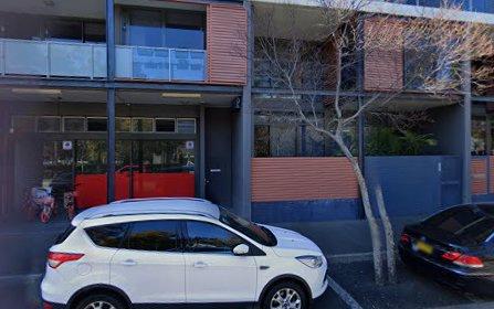 440/8 Ascot Avenue, Zetland NSW