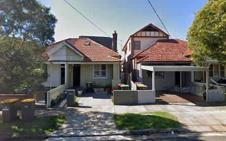 11 Roberts Av, Randwick NSW 2031