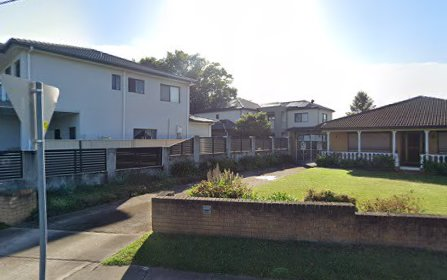 395 A Stacey Street, Greenacre NSW 2190