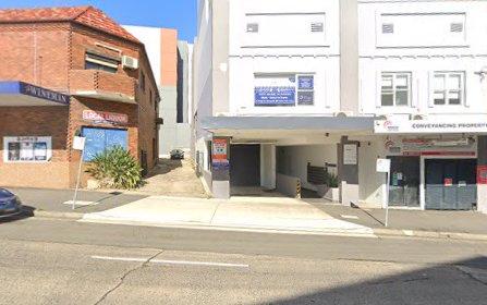 110 Beamish Street, Campsie NSW