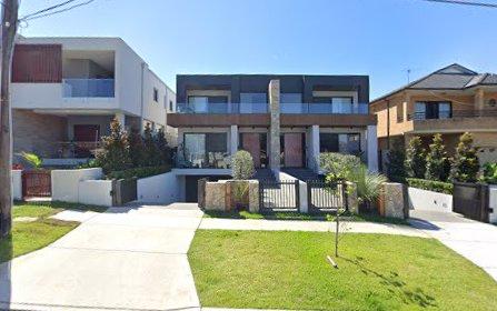 160 Wilbur St, Greenacre NSW 2190
