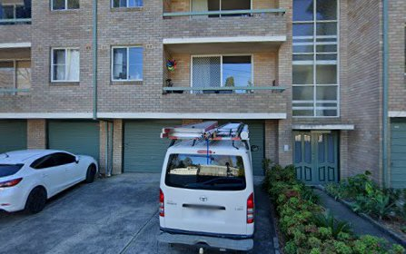 5/31-33 Myra Road, Dulwich Hill NSW
