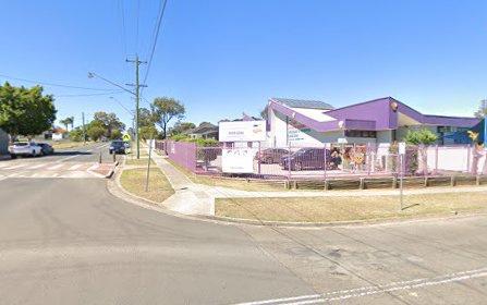 Duplex 4/55 Mathews Avenue, Heckenberg NSW