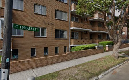 4/44 Fern St, Randwick NSW 2031