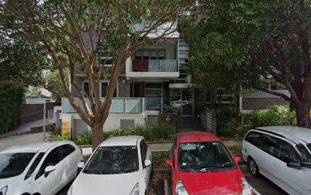 8/66-70 Boronia Street, Kensington NSW 2033