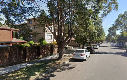 6 Third Avenue, Campsie NSW