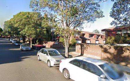 2/6 Third Avenue, Campsie NSW