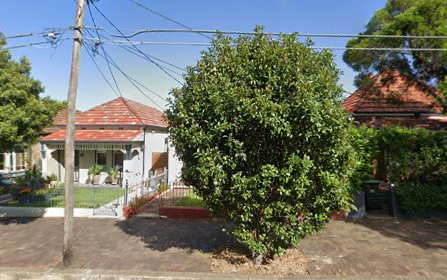 17 South St, Marrickville NSW 2204