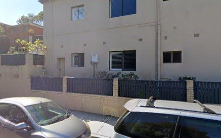 4/2 Ravenswood Av, Randwick NSW 2031