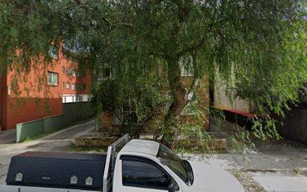 15/71 Doncaster Avenue, Kensington NSW