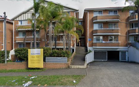 17/134-138 Meredith Street, Bankstown NSW