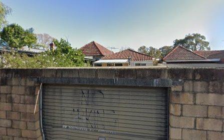 58 Despointes St, Marrickville NSW 2204