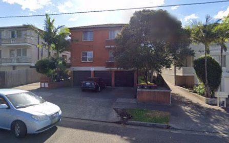6/49 Knox Street, Belmore NSW