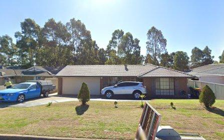 52 Keppel Cct, Hinchinbrook NSW 2168