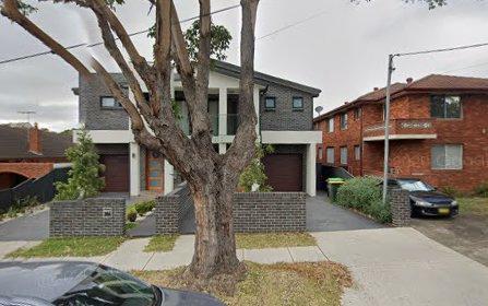 38B Knox Street, Belmore NSW