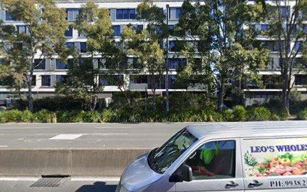 47 Samuel Terry Ave (Dowling St), Kensington NSW
