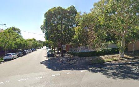 8/107 Wentworth Street, Randwick NSW