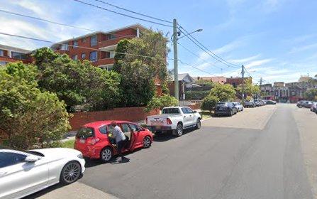 14/14 St Marks Road, Randwick NSW