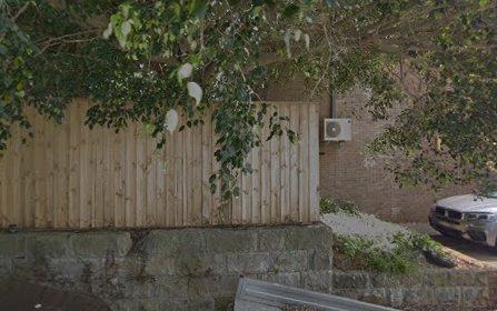 4/25 Boundary St, Clovelly NSW 2031