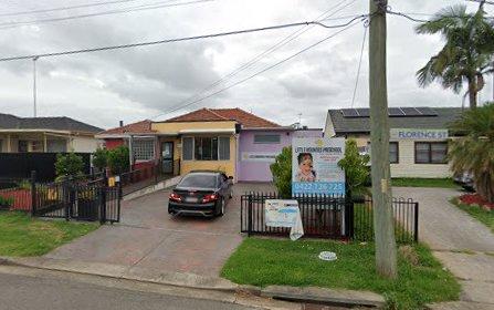 43 Florence Street, Mount Pritchard NSW