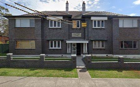 4/69 Floss Street, Hurlstone Park NSW