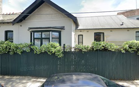 7 Chapel St, Randwick NSW 2031