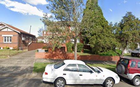 6/38 Hugh Street, Belmore NSW