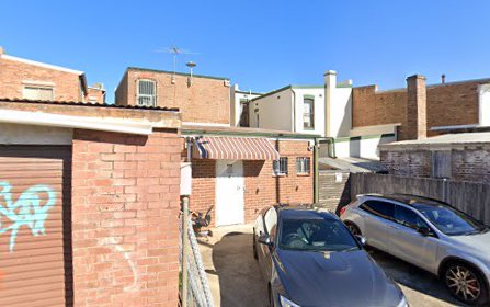 9A Crinan Street, Hurlstone Park NSW