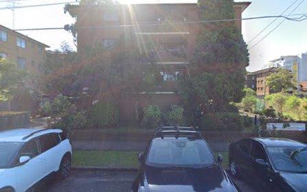 4/98 Todman Avenue, Kensington NSW