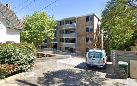 6/8 Holkham Av, Randwick NSW 2031
