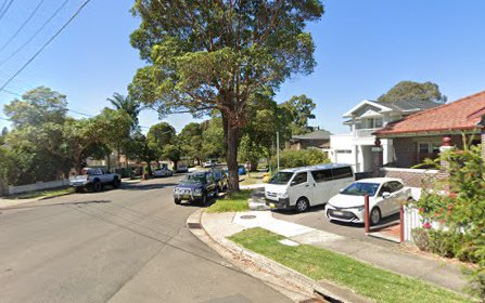 00 Burnham Street, Belfield NSW