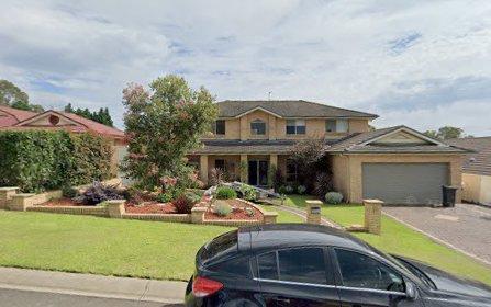 11 St Heliers Rd, Silverdale NSW 2752