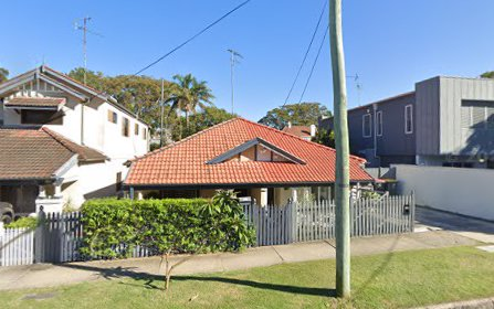 85 St Thomas St, Clovelly NSW 2031
