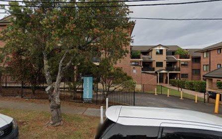 2-10 Mulla Street, Bankstown NSW
