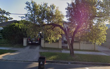 REAR/129 WANGEE Road, Lakemba NSW