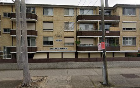 26/65-69 Avoca Street, Randwick NSW