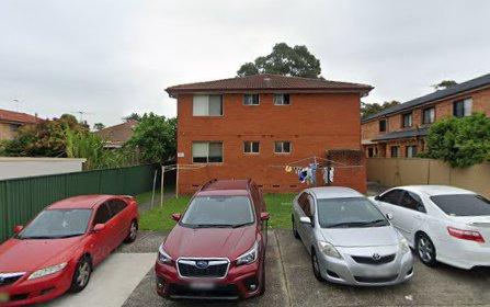 3/4 Oswald Street, Campsie NSW