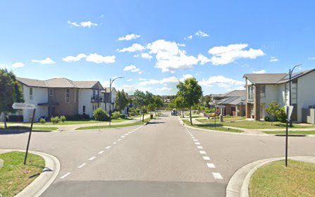 Lot 190 Stanley Avenue, Middleton Grange NSW