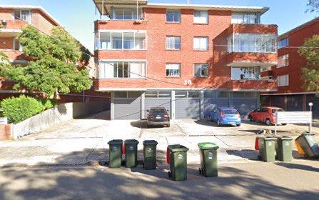 12B,18 Dutruc Street, Randwick NSW