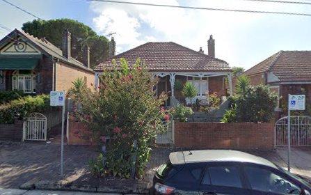 1/25 Kays Avenue, Dulwich Hill NSW