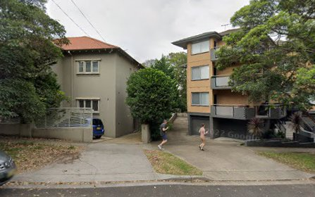 3/3 Frances Street, Randwick NSW