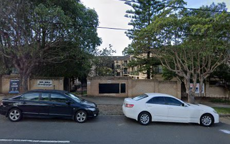 6/91-95 Meredith Street, Bankstown NSW