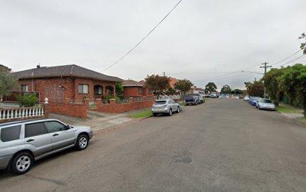 000 Park Street, Campsie NSW
