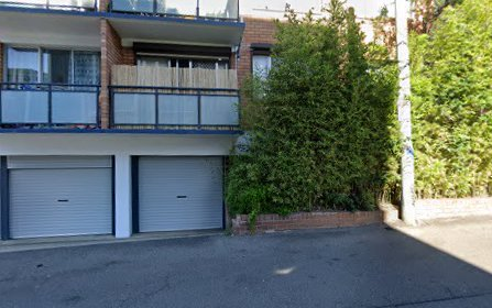 26/98 Petersham Road, Marrickville NSW