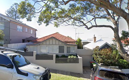 47 Knox St, Clovelly NSW 2031